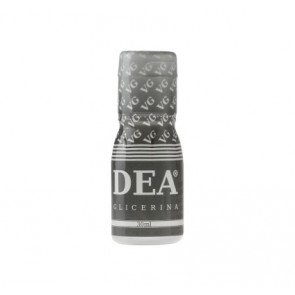 DEA Glicerina Vegetale 30ml