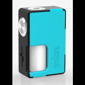Vandy Vape Pulse BF Box Mod Cyan