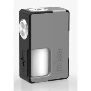 Vandy Vape Pulse BF Box Mod Grey
