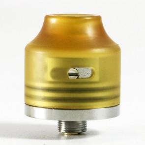 Wasp Nano RDA SS