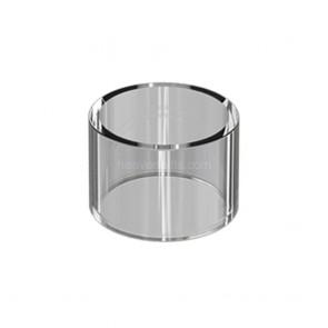 Wismec Amor NS Pro Glass