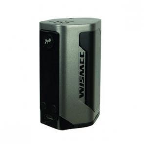 Wismec - Reuleaux RX Gen3 Grey