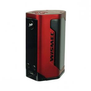 Wismec - Reuleaux RX Gen3 Red