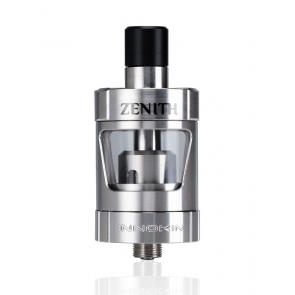 Innokin - Zenith Tank Silver
