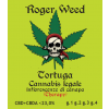 Roger Weed Tortuga 2g
