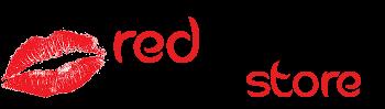 RedsmokeStore
